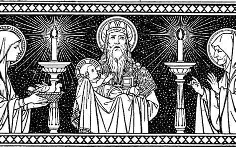 luce per illuminare le genti sant alfonso e dintorni 187 archiv 187 fiori alla madonna 8