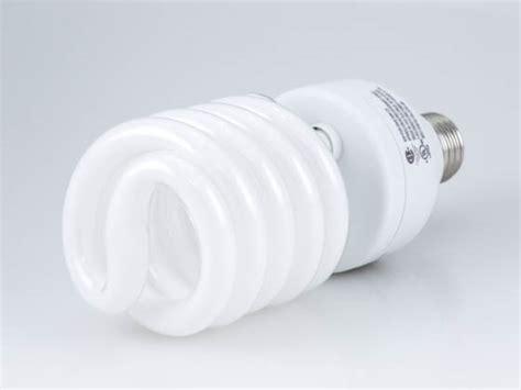 Lu Philips Spiral 42 Watt philips 42w warm white spiral cfl bulb e26 base el mdt