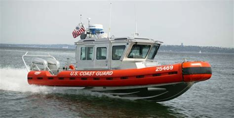safe boats international 25 defender class new boats to market