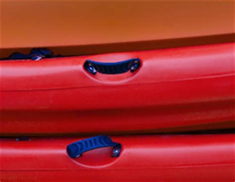 canoes canadian tire canoes kayaks accessories canadian tire