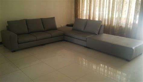fabric for couches south africa corner loungers furniture sales inspire furniture rentals
