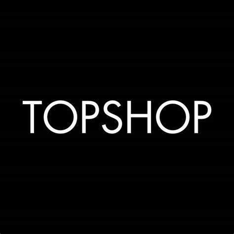 best shoo topshop the rock bury shopping centre