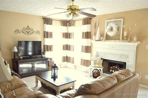 tan living room 34 tan paint colors living rooms living room