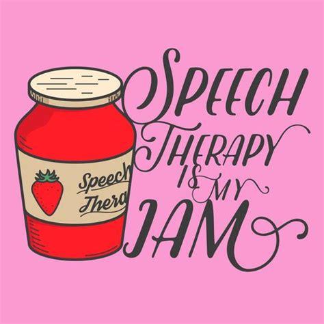 work speech 25 best speech therapy quotes on speech