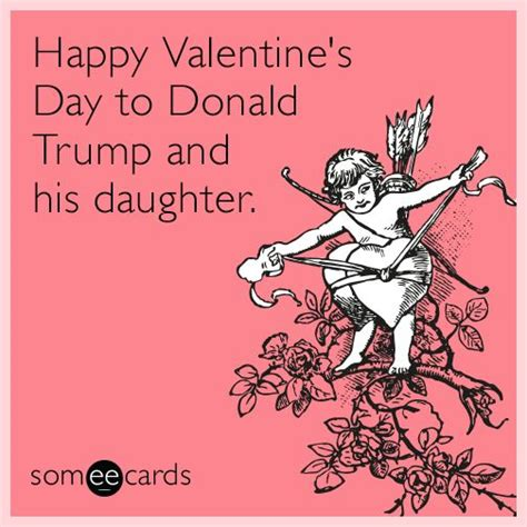 rotten ecards valentines 286 best e cards images on humor e