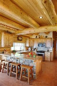 Cabin Kitchen Ideas by Cabin Kitchen Ideas Kitchendecorate Net