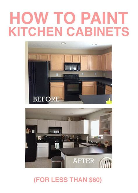 i want to paint my kitchen cabinets 25 best ideas about black appliances on pinterest