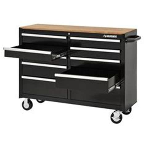 26 in 16 drawer glossy roller cabinet combo 26 in 16 drawer glossy roller cabinet combo