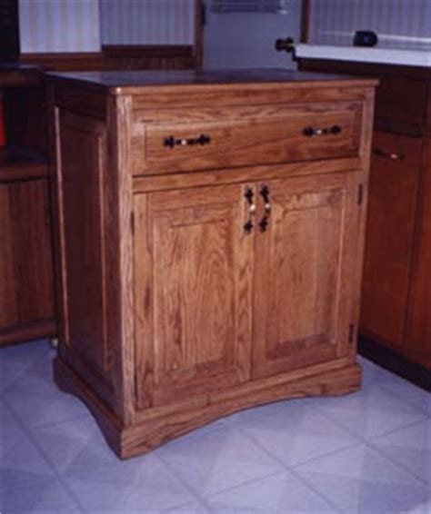 design woodworking guide woodworking plans