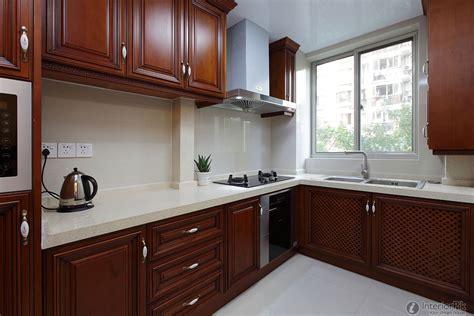 kitchen design with corner sink corner kitchen sink design ideas to try for your house