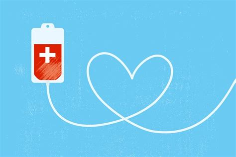 sle advance directive form swedish blood donors get a text message when their blood