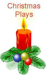 Christmas production for school children s play scripts musical