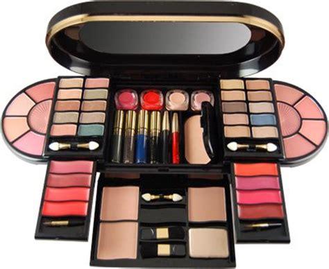 Make Up Inez 1 Set Makeup Kits