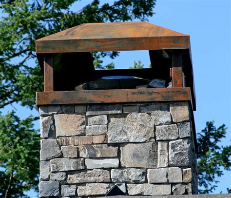 outdoor fireplace chimney cap 22 best chimney caps images on crown crowns and corona