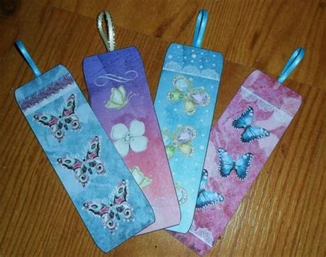 printable bookmarks make your own make your own printable bookmarks crafts 2 pinterest