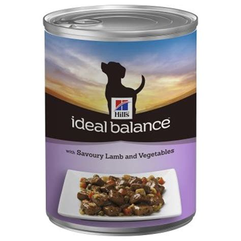 hill s ideal balance food hill s ideal balance saver packs great deals at zooplus