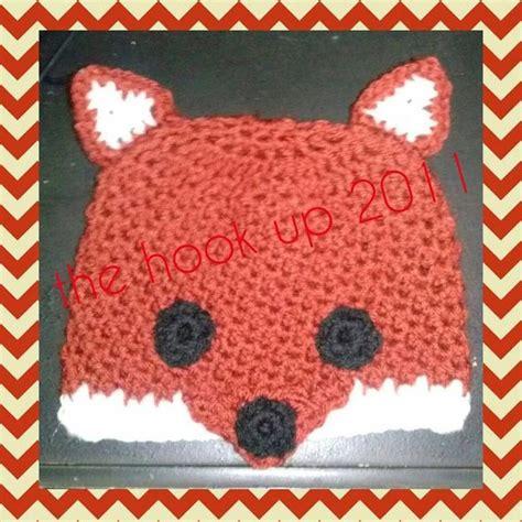 Handmade Crochet Items - 34 best images about handmade crochet items on