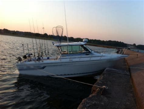 boat crash muskegon this happened in muskegon yesterday what a waste page 4