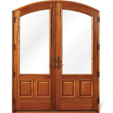Weathershield Patio Doors Weather Shield Premium Series Hinged Patio Door Caddetails