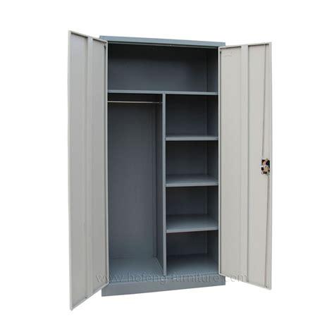 armario metalico  puertas hefeng furniture