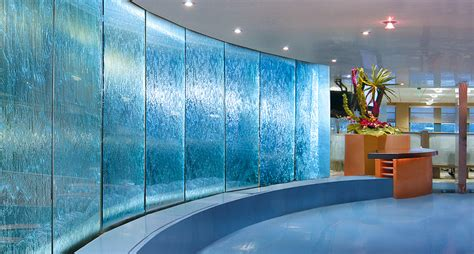 glass wall design water glass wall design interior exterior doors