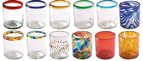 buy barware online buy barware online orion mexican glassware tumblers bareware