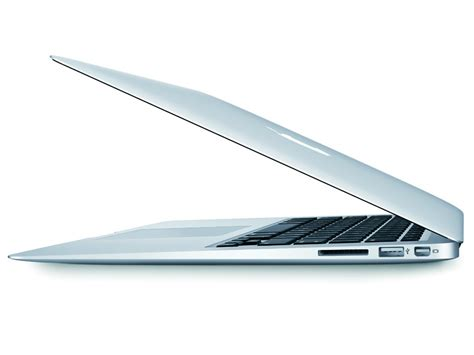 Laptop Apple Slim acer asus and lenovo to compete with apple s macbook air