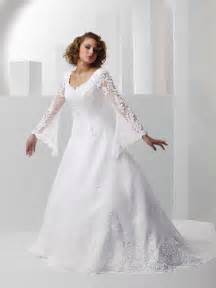 wedding dresses with sleeves wedding dresses for brides with sleeves