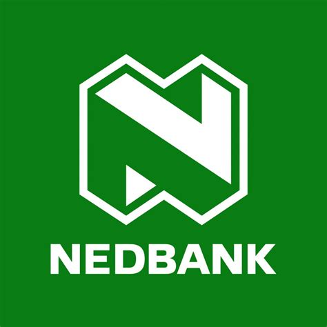 ned bank south africa the nedbank south charity golf day