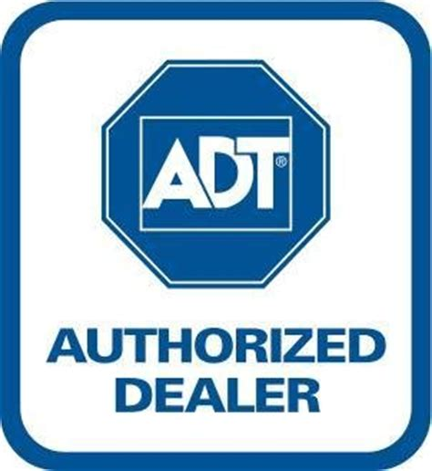 home guild security adt authorized dealer security