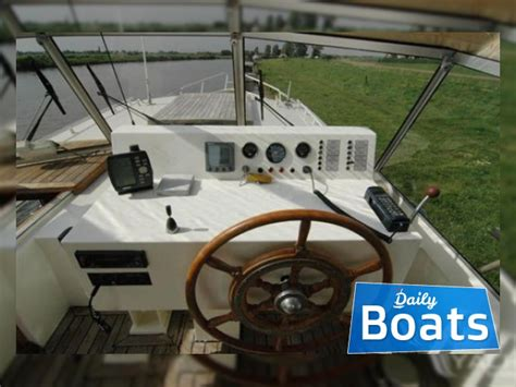 kotter buy in lemsterland kotter for sale daily boats buy review