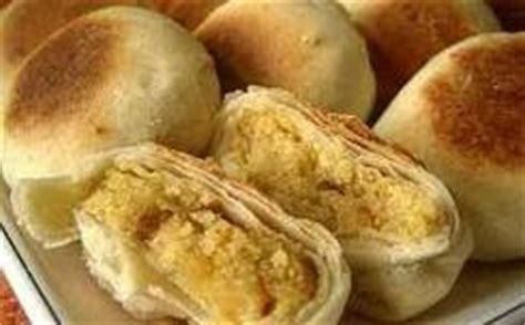 resep pembuatan kue pia isi kacang merah tokopastri