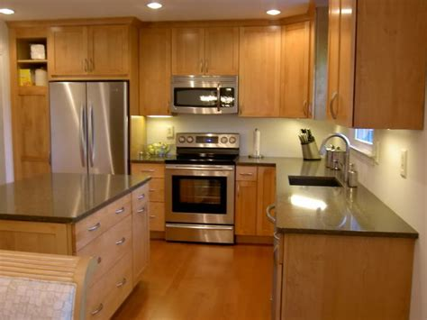 gardenweb kitchen cabinets natural maple cabinets floors with natural maple
