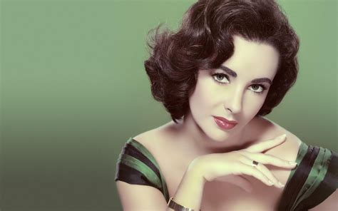 liz taylor elizabeth taylor actress full hd desktop wallpapers 1080p