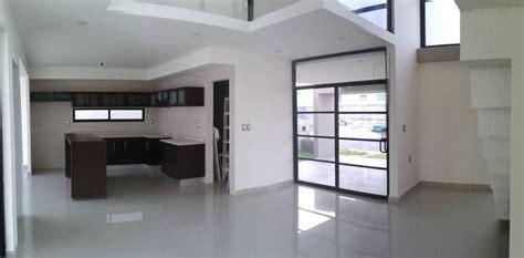 cenefas vitromex residencia en lomas del mar con pisos y azulejos