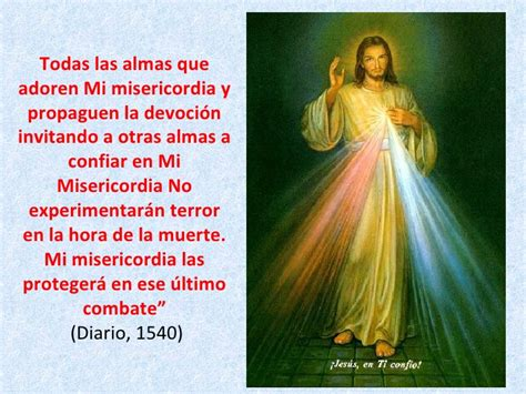 imagenes feliz domingo de la misericordia divina misericordia