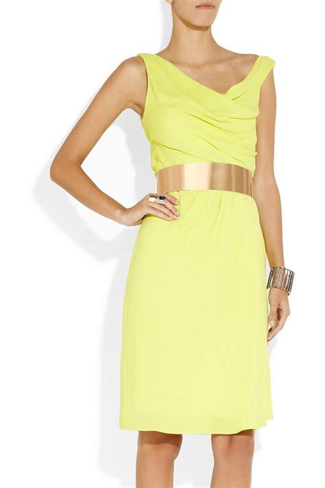 aliexpress buy designer dress all match belts