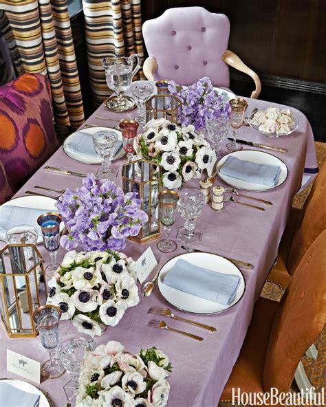 table setting ideas 212 best table setting ideas images on pinterest table