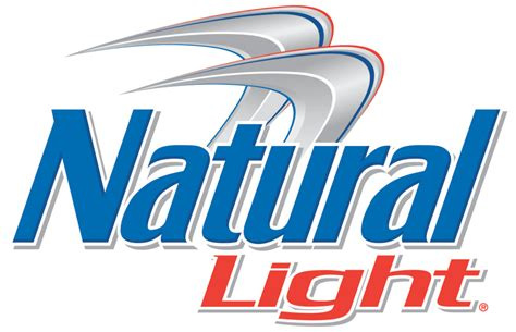 natural light natural light penn beer