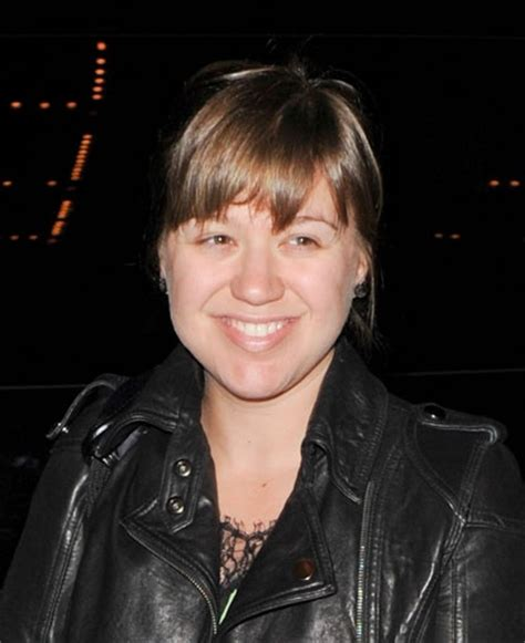 kelly clarkson without makeup taste of country kelly clarkson no makeup stars with no make up 2