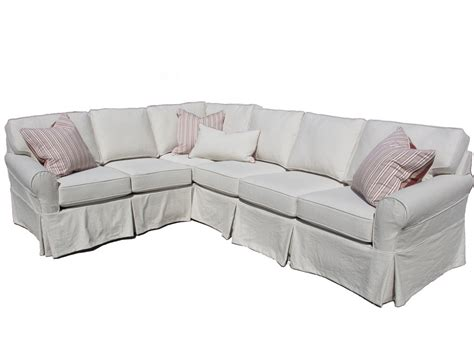 Sectional Covers Sectional Sofa Design Decorative Covers For Sectional