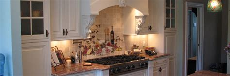 Kitchen Masters by Gallery Kitchen Masters