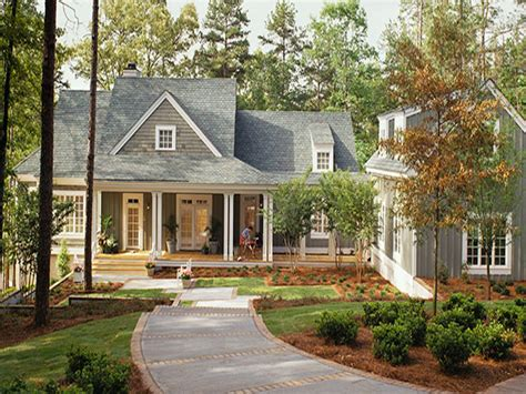 southern living lake house plans southern living cottage plans lakeside cottage southern