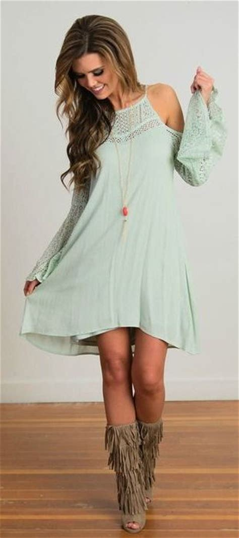 fashion styles pinterest chic outfits knee highs and hippies on pinterest