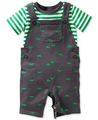 Carters Bib Bayi 2 Pack Turtle And Mouse 17 best images about wyatt on carters baby boys disney king and set