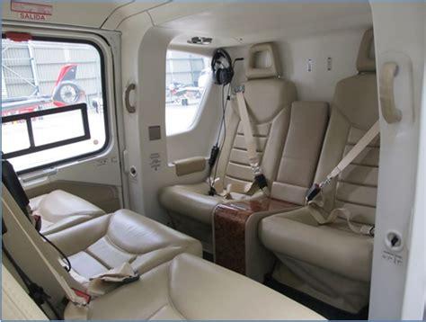 Eurocopter Interior image gallery ec 135 interior