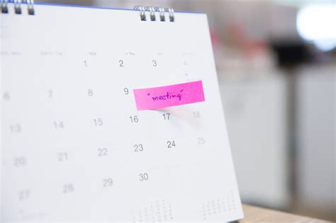 calendar event planner  busy planning  business