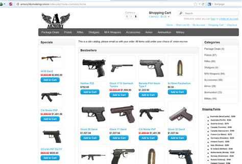 tor site illegal the dark web place where you can buy illegal guns fake