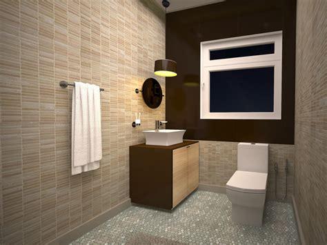 bathroom concepts jaquar concepts bathroom concept 5 price