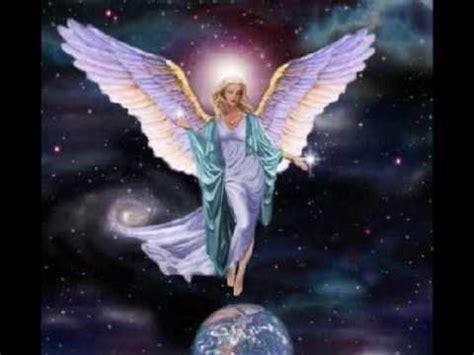 imagenes satanicas de angeles 193 ngeles de que existen existen youtube